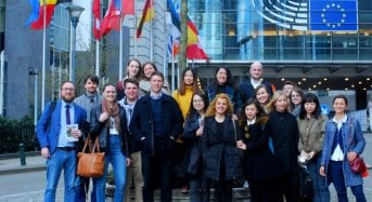 Euroculture Erasmus Mundus Student Master Scholarships for EU and International Students, 2019