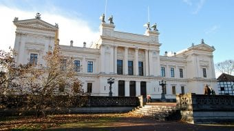 Full-TimeSöderberg Scholarships for Master's Programme at Lund University in Sweden, 2019