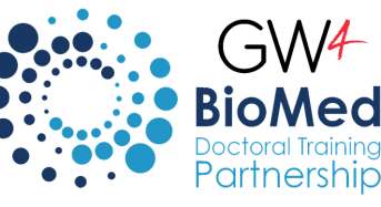 GW4 BioMed MRC DTP PhD Studentship for UK and EU Students in UK, 2019