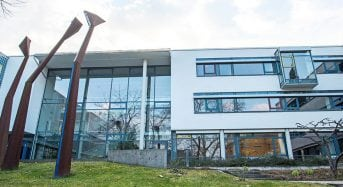 MPIWG Postdoctoral Fellowship for International Students in Germany, 2019