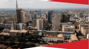SARECO Swiss– Sub-SaharanAfrica Business Development Program in Switzerland, 2019