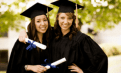 University of South Africa Master's & Doctorol Degree's Scholarship in South Africa, 2019
