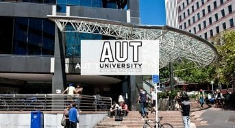 AUT Marsden PhD Scholarship– Structure and Reactivity in Nanostructured Ionic Solvents in Australia, 2019