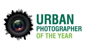 CBRE Urban Photographer of the Year Competition for International Students, 2019
