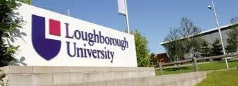 Fully Funded PhD Studentships: School of Social Sciences at Loughborough University in UK, 2019