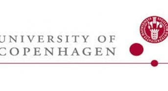 PhD Fellowship in Immunology at the Department of Immunology and Microbiology in Denmark, 2019