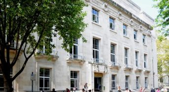 2019-20Bloomsbury Colleges PhD Studentships at LSHTM in UK, 2019