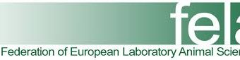 FELASA– ICLAS– Laboratory Animals Ltd Scholarships to European Laboratory Animal Scientists, 2019