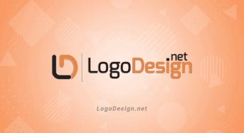Logo DesignDesign web Graphic Design Scholarship Contest for Malaysian Students, 2019