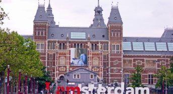 Postdoctoral Position in Biocatalysis & Synthetic Biochemistry at University of Amsterdam, Netherlands