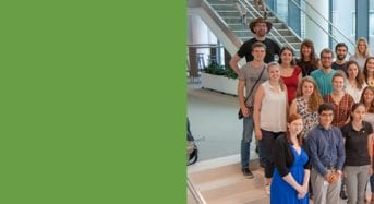 Summer Undergraduate Fellowships at Vienna Biocenter Summer School in Austria, 2019-2020