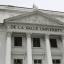 DLSUSt Mutien Marie Scholarship Grant (Graduate) in the Philippines, 2019