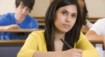 EANBIT MSc program for International Students in Kenya, 2019-2020