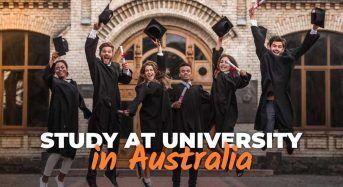 ECU International Accommodation Scholarship in Australia, 2019