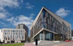 Fraser of Allander Institute (FAI) Home/ EU Scholarships for MSc Applied Economics