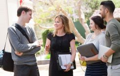 Global Excellence Scholarships for International Students in Australia