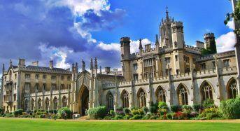 Best Engineering Universities in UK and Application Tips