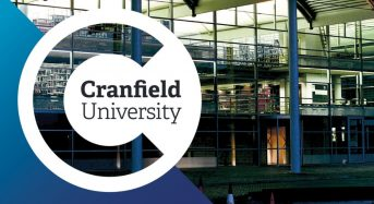 PhD Fully-FundedStudentship in Warehouse Operations Optimization in UK, 2019