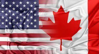 USA vs Canadian Universities