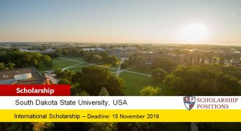Jackrabbit Guarantee funding for Americans and International Students in the USA