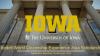 Bedell World Citizenship Experience Asia Scholarship at University of Iowa, USA