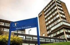 Full Tuition Al-MaktoumMSC Scholarships for International Students at University of Dundee, 2020