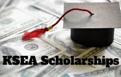 KSEA Scholarships
