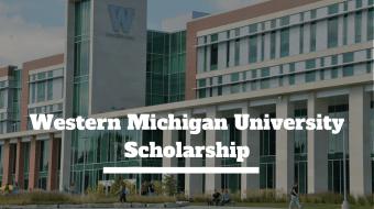 Western Michigan program